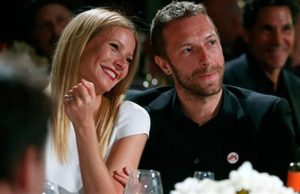 chris martin - gwyneth paltrow-cifti-bosaniyor-mayatta