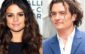 selena gomez  orlando bloom