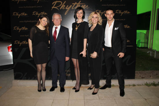 bilkent rhythm by sports international acilis (2)