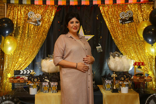 nazli gur baby shower-1