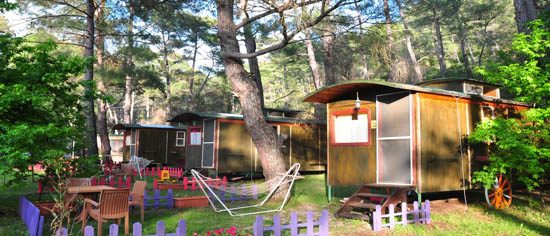 club amazon bordubet-glamping (1)