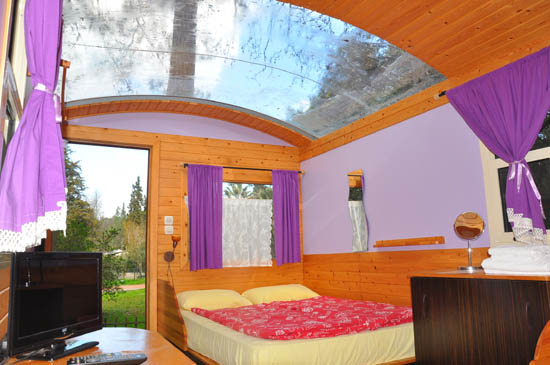 club amazon bordubet-glamping (3)