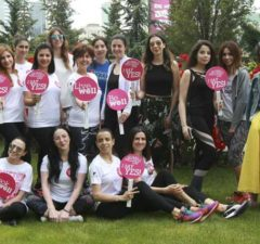 global-wellness-day-ankara-mayatta