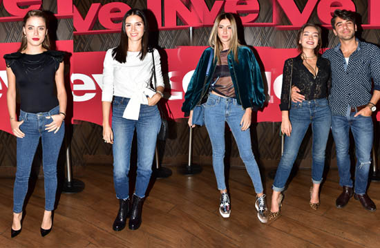 levis-good-life-parti-whotel-istanbul
