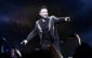 Tarkan'ın Amerika konser serisinin son günü Los Angelas'ta sahne aldı.