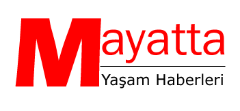 Mayatta