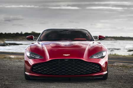 Aston_Martin_DBZ_Centenary_Collection-1
